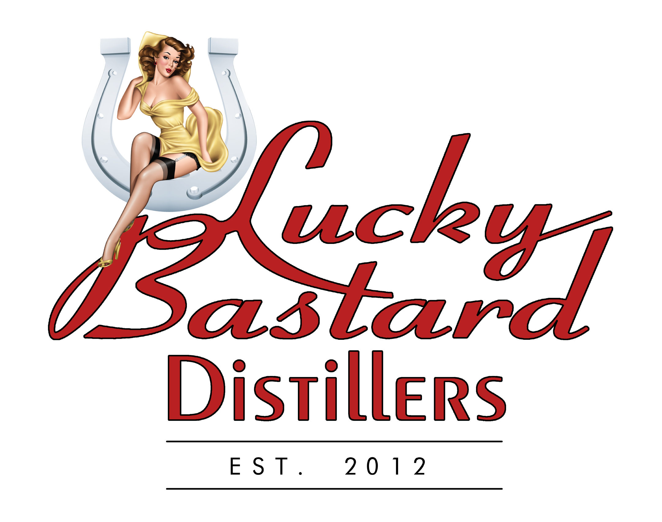 Lucky-Bastard-Distillers-Est.-2012-Vodka-Girl-Top-Left-copy.jpg