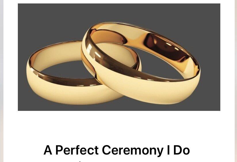 a perft ceremony.jpg