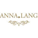 ANNA-LANG-150X150-LOGO.jpg