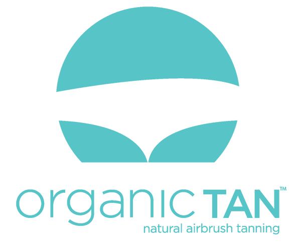 organic tan.png