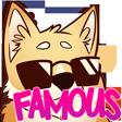famous_famous_112.png