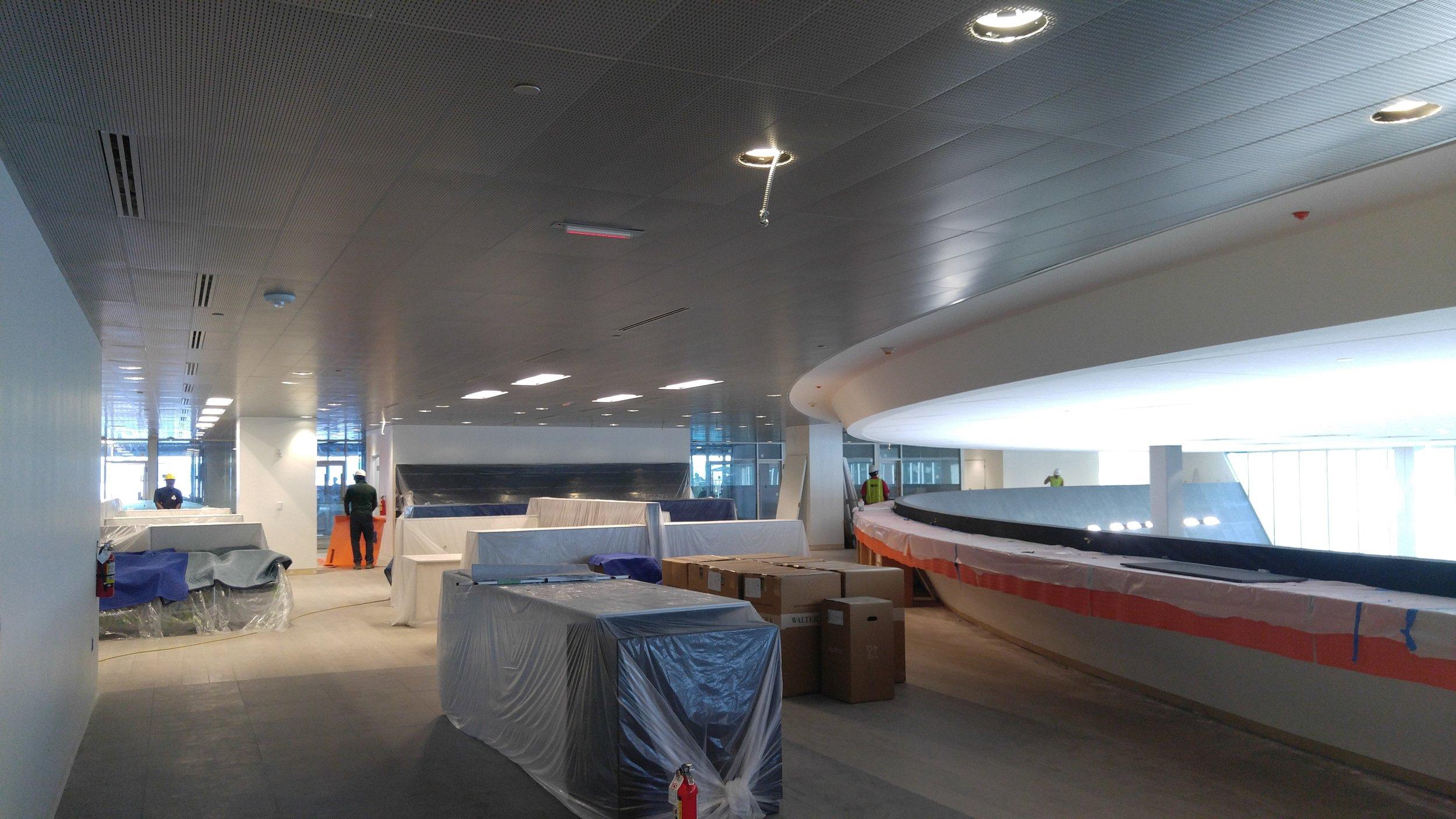 2nd Floor Showroom (1).jpg