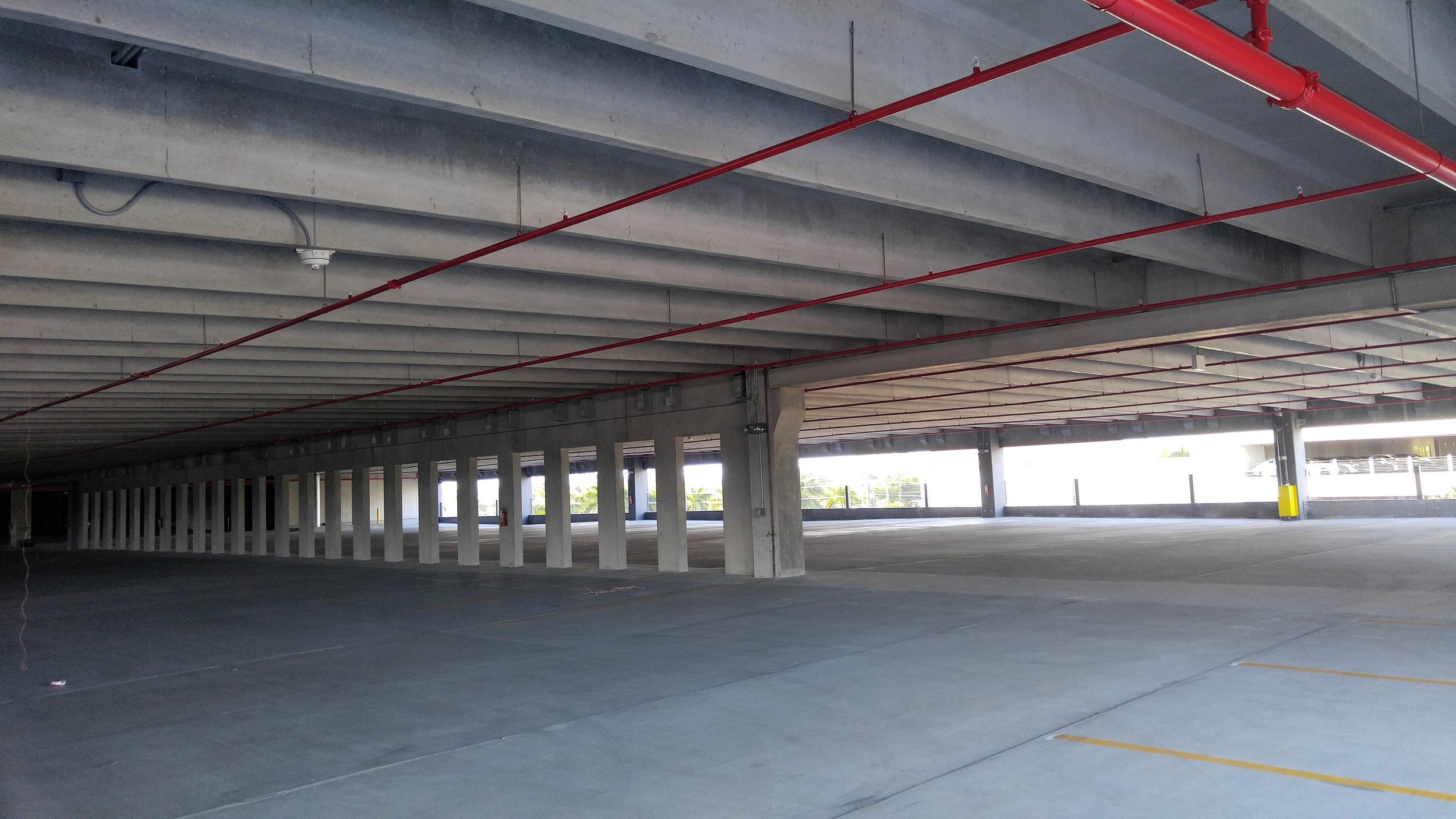 3rd Floor Parking (1).jpg