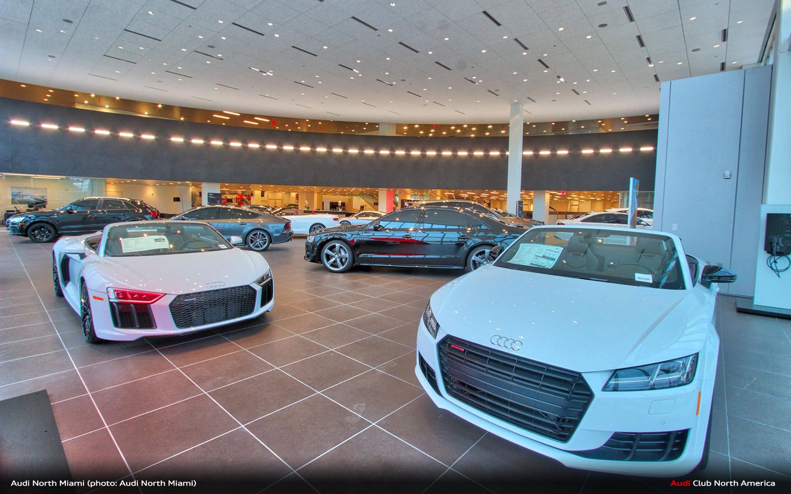 Audi-North-Miami-327.jpg