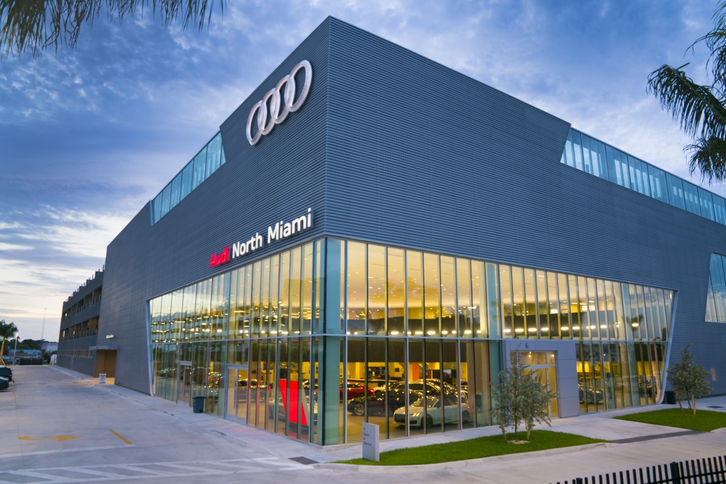 Audi-North-Miami-1.jpg