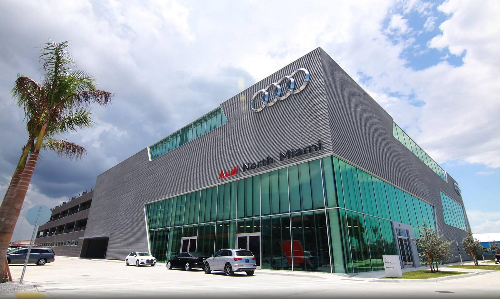 Audi-North-Miami-325.jpg