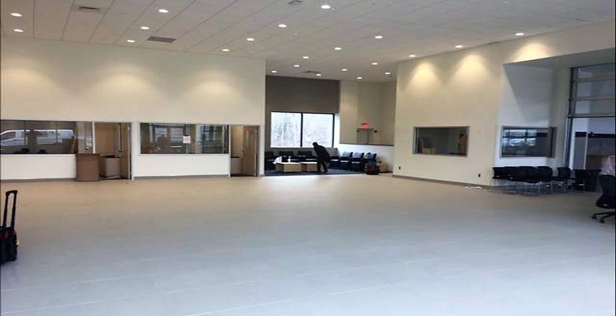 4-12 showroom.jpg