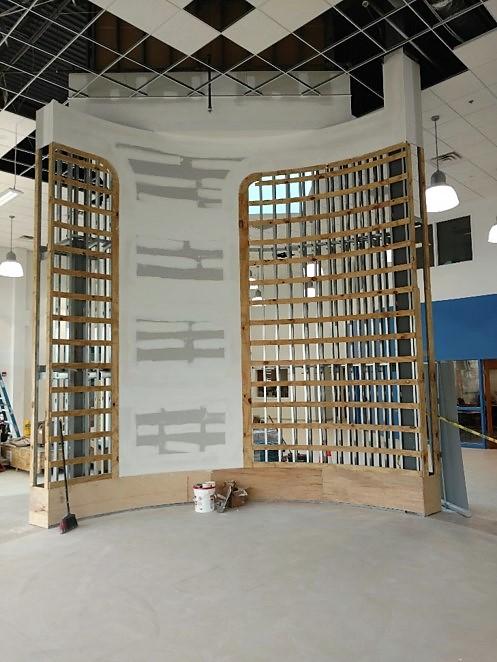 5-3-19 interior information center, curved wall.jpg