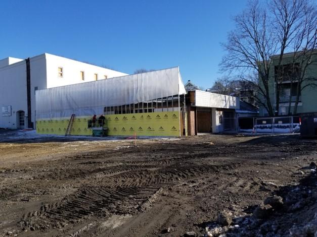 2-21-19 Slab on grade-foundation Demolition complete.jpg