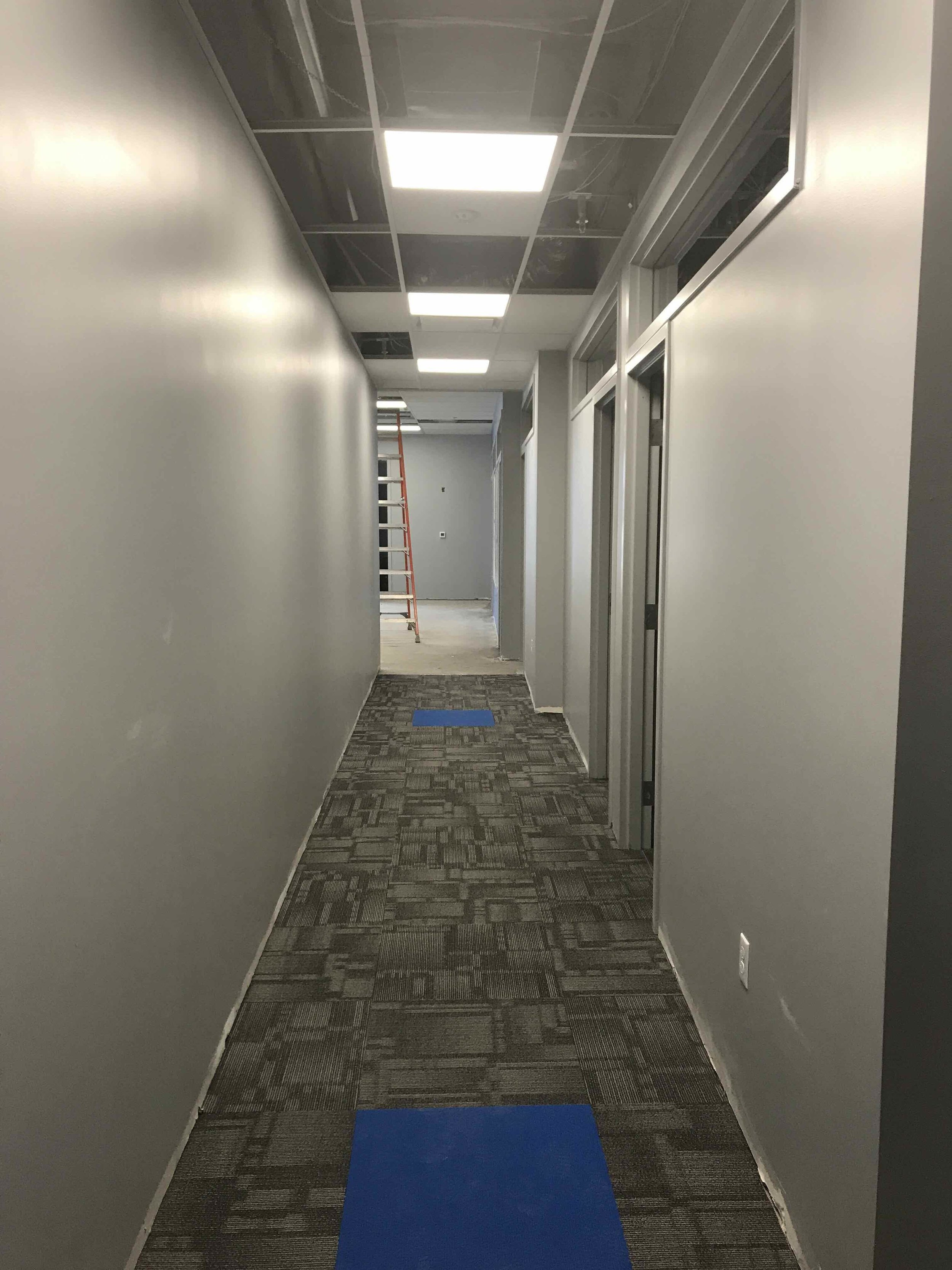 Joint Ventures Physical Therapy is coming to Quincy, MA ...