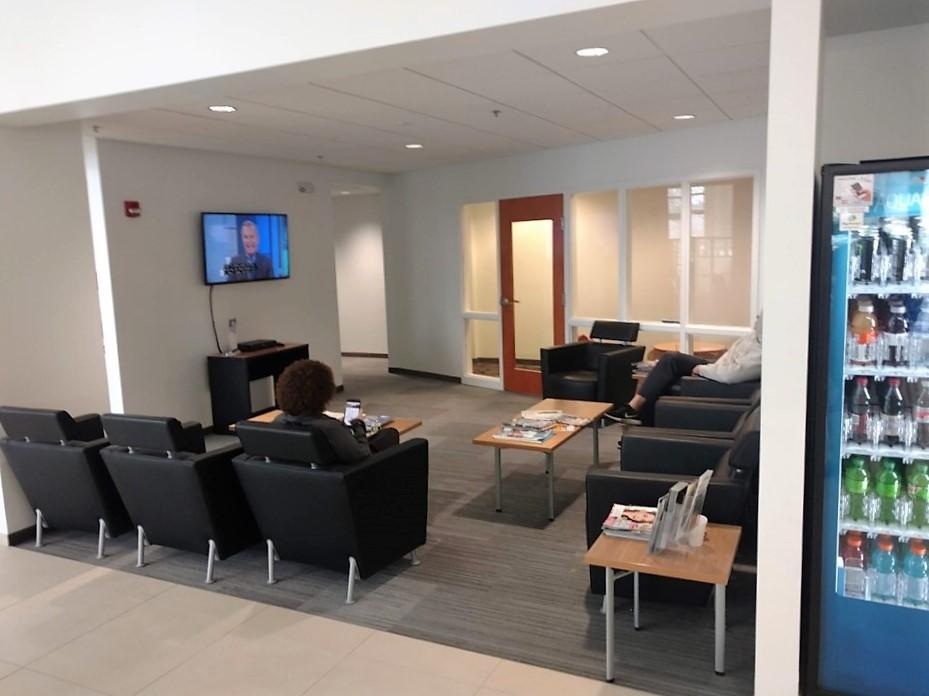 3-22-19 customer lounge.jpg
