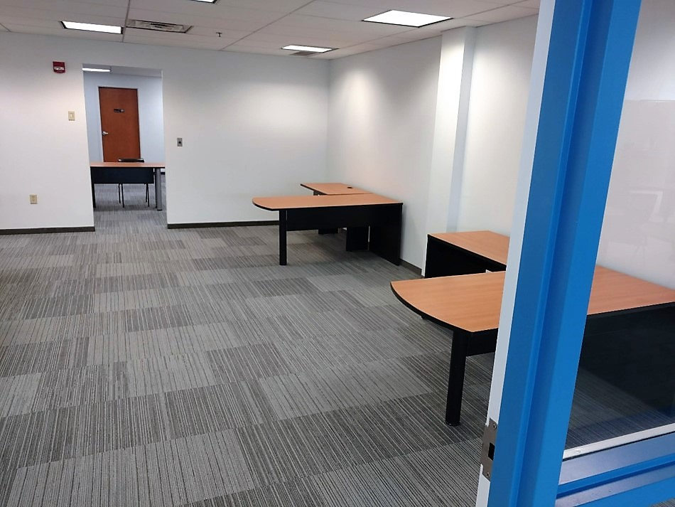 3-29-19 sales manager offices complete.jpg