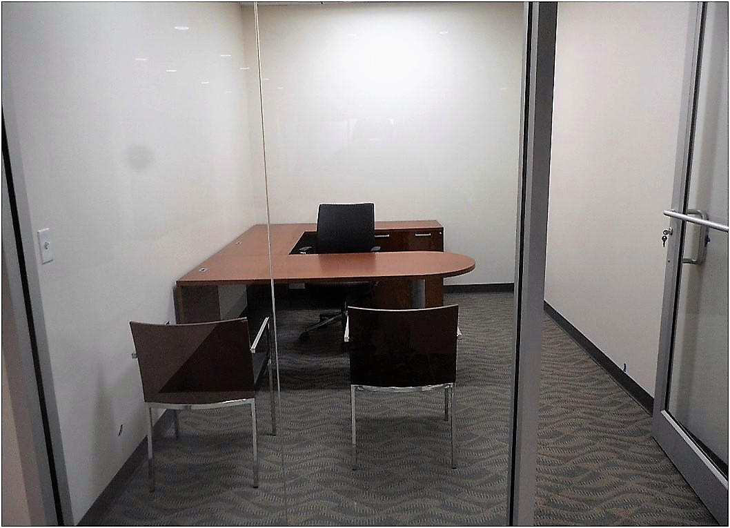 5-2-19 install furniture in offices.jpg