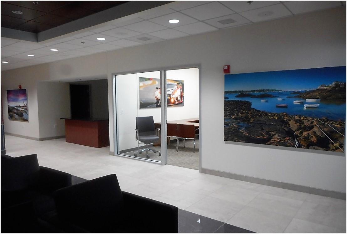5-16-19 installing interior graphics.jpg
