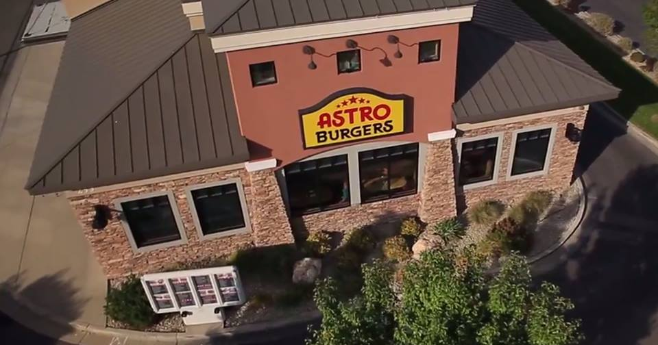 AStro Draper.jpg