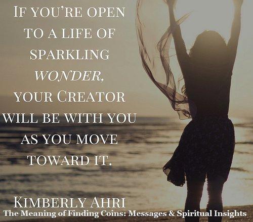 Open-to-Wonder-Kimberly-Ahri.jpg