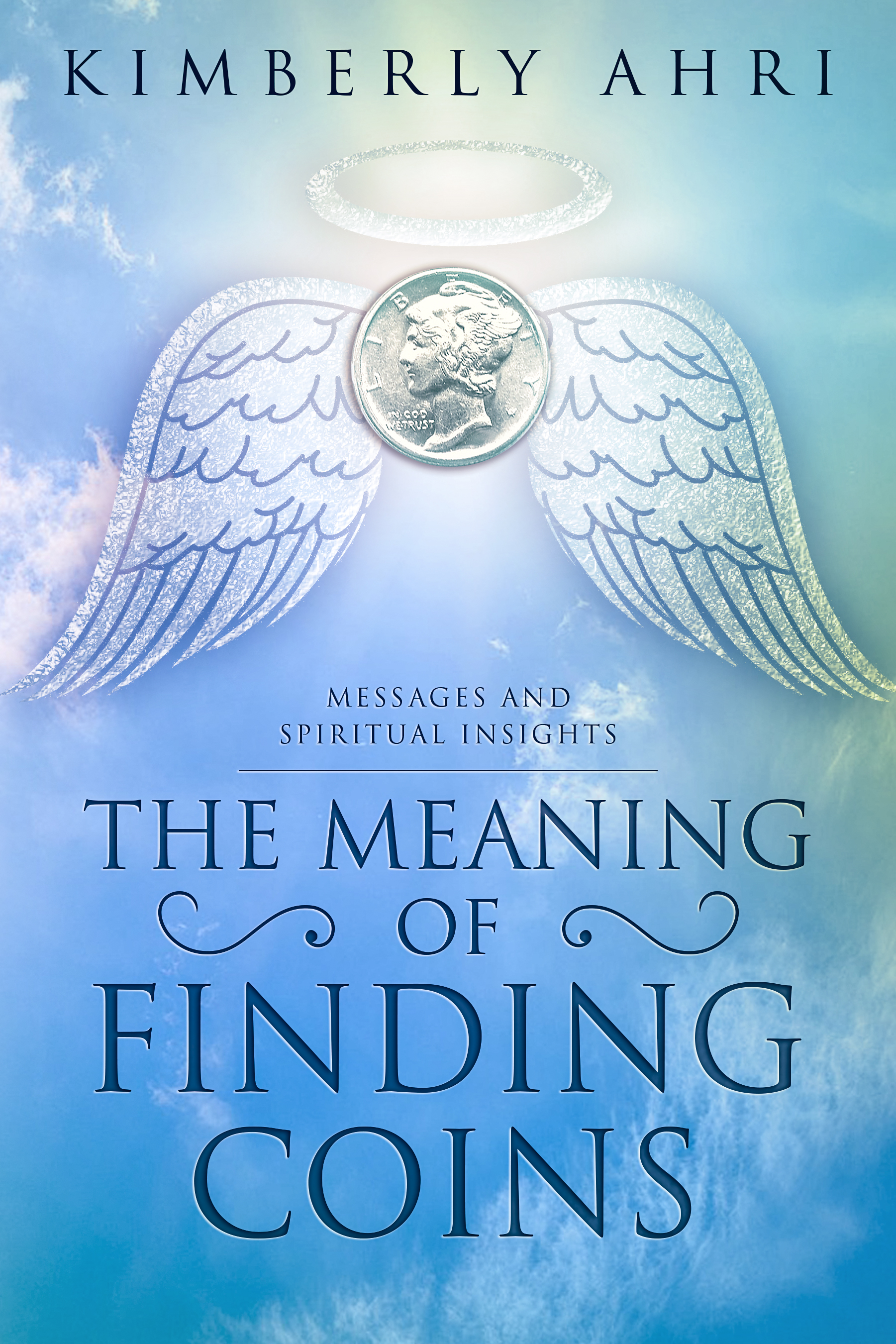 The Meaning of Finding Coins: Messages & Spiritual Insights