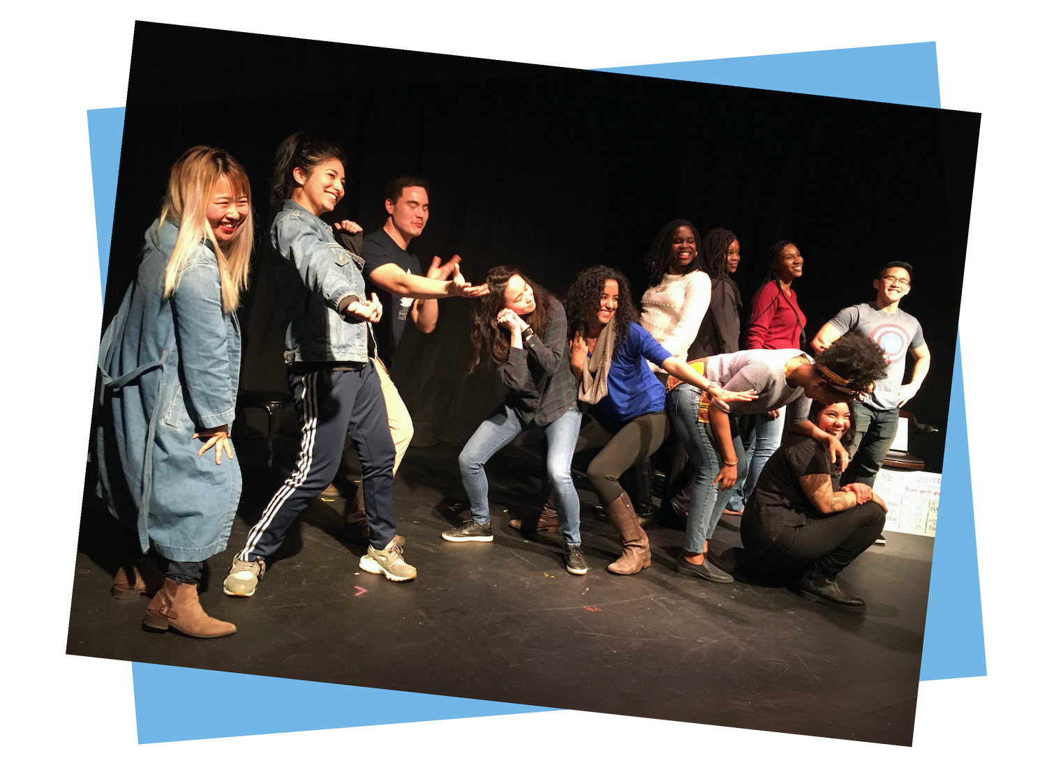untold-improv-for-people-of-color-class-show-poc-bay-area.png