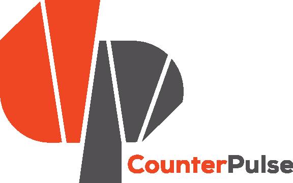 counterpulse-untold-improv-community-partner.png