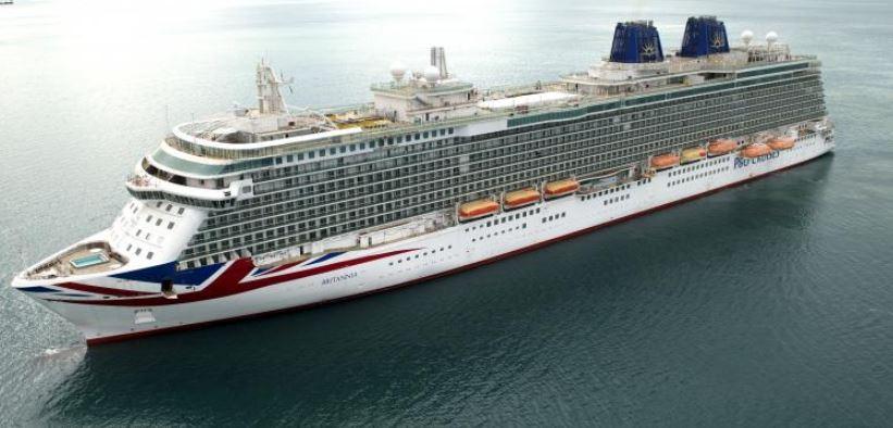 large ship.JPG