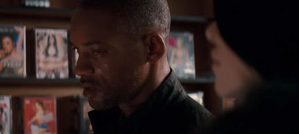 Will Smith at Video Store.PNG