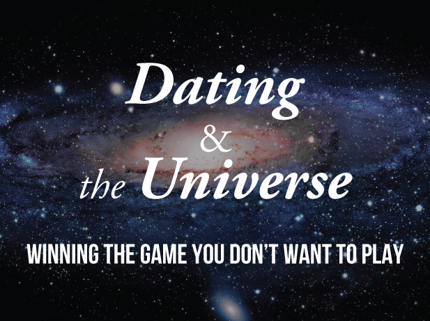 dating-and-the-universe.jpg