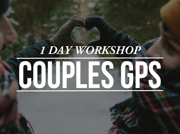 couples-gps.png