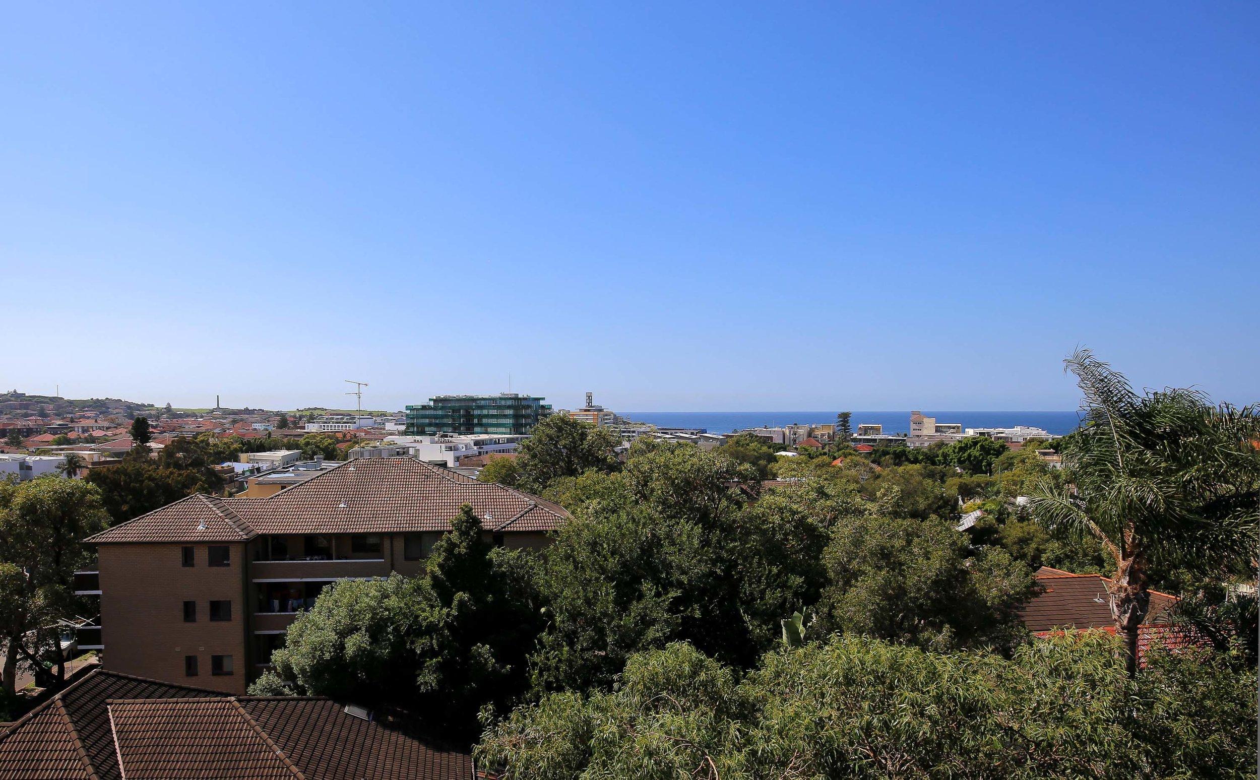 15-38-44 O'Brien Street, Bondi Beach-16.jpg