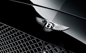 luxury transfers -