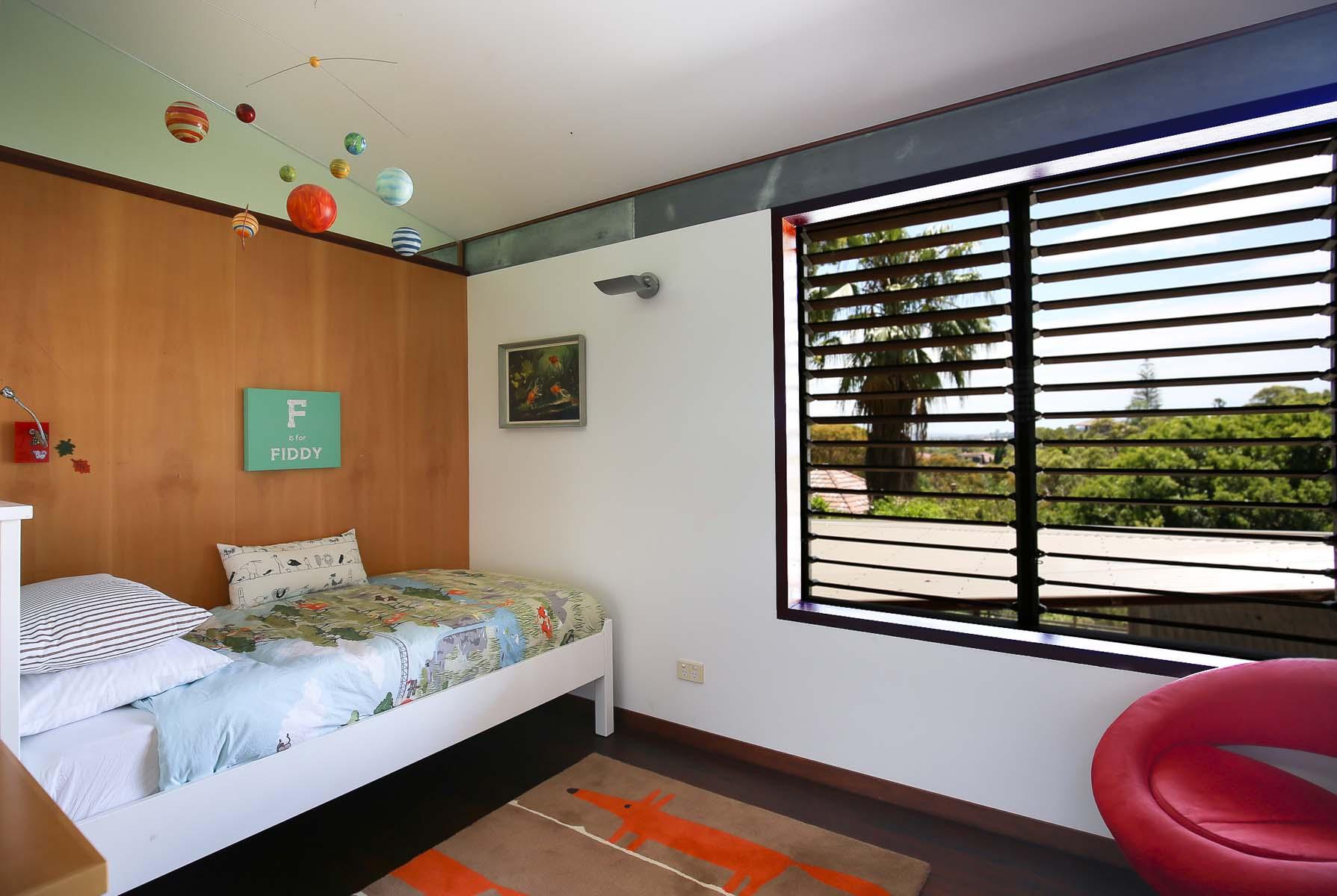 31 Olola Ave,Vaucluse-21.jpg