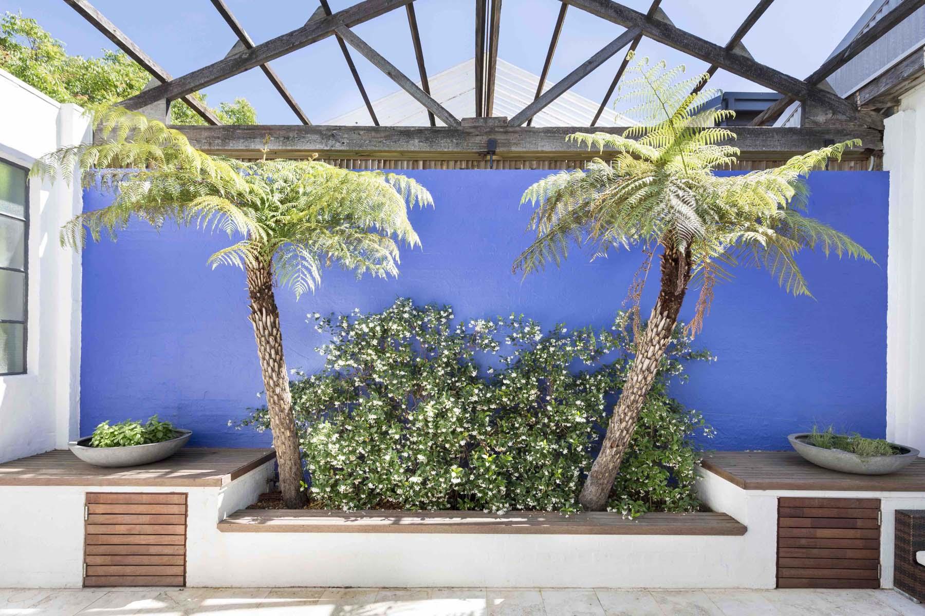 Courtyard #1 copy.jpg