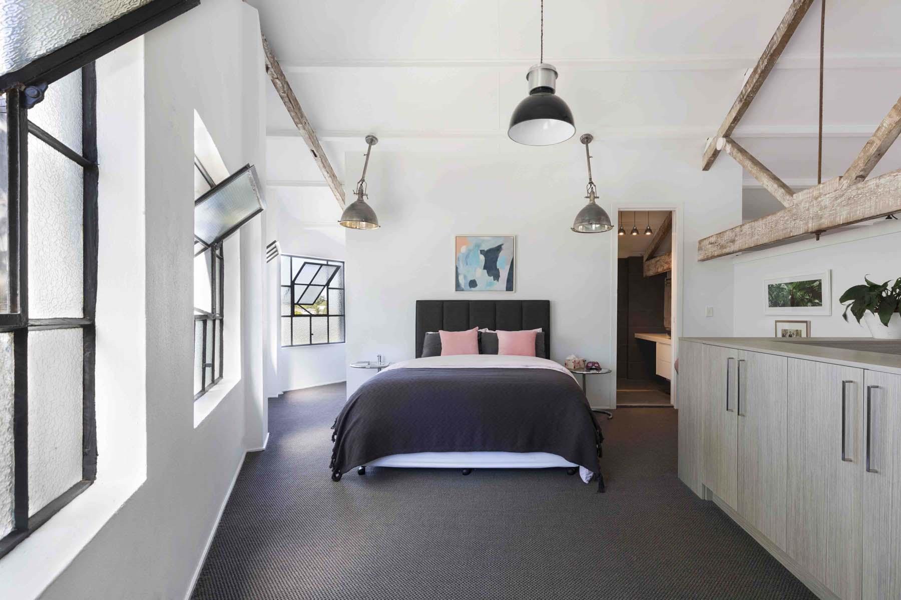 Main bedroom #2 copy.jpg