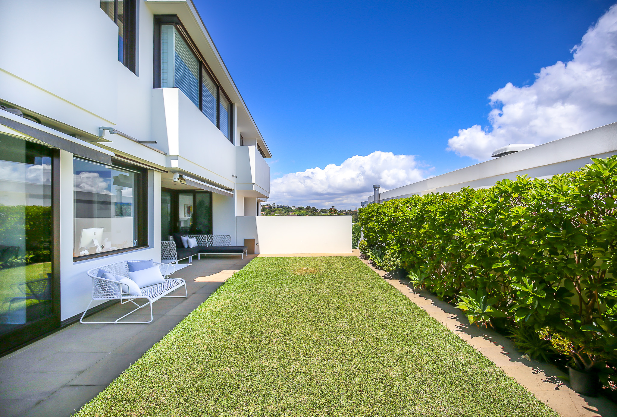 68 Village High Road,Vaucluse-9.jpg