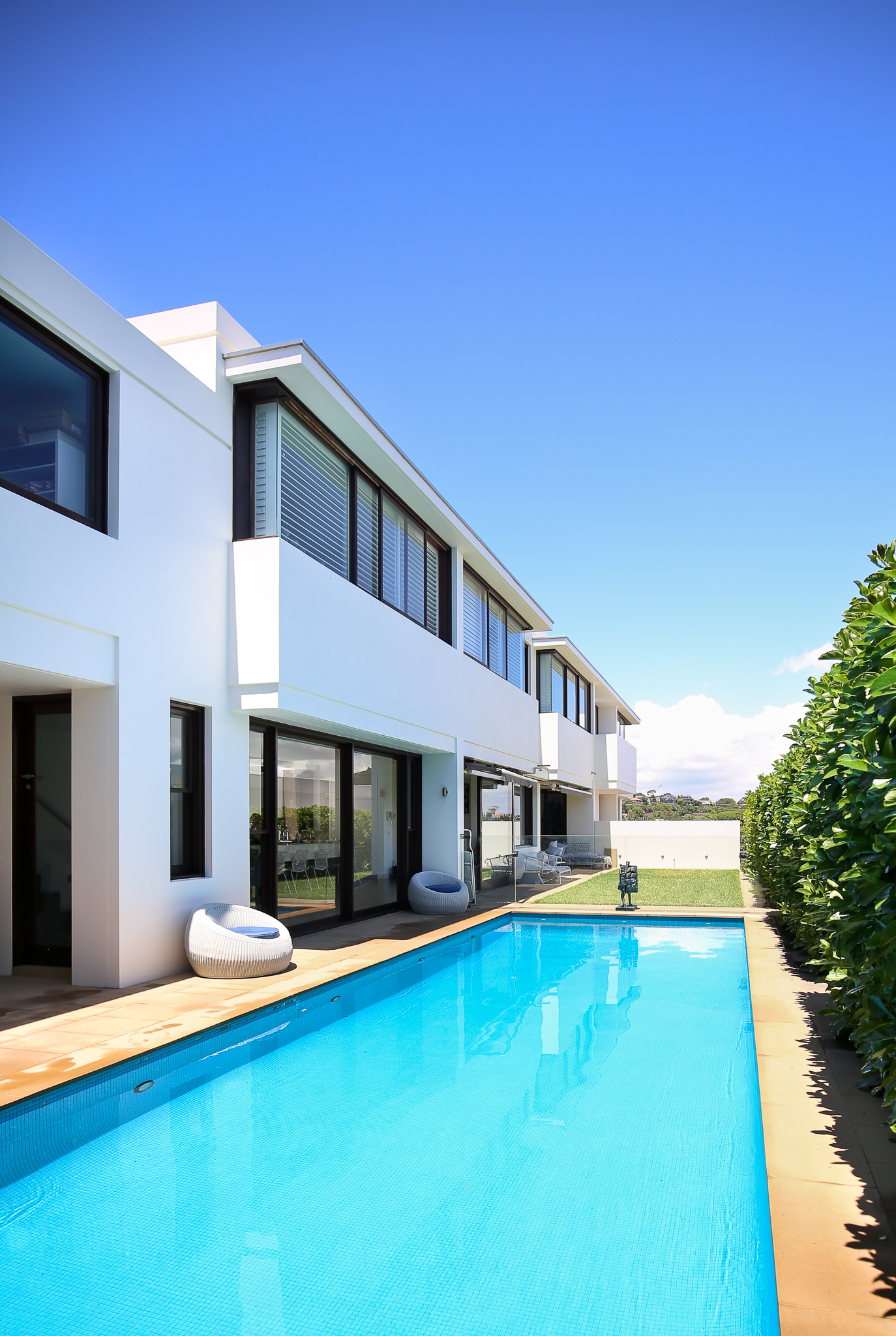 68 Village High Road,Vaucluse-11.jpg