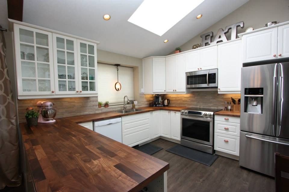 Planning Your Residential Project - Home renovation projects are challenging and rewarding endeavours for homeowners. Making sure you have all the required documents before you start the job is an important first step towards a successful project.