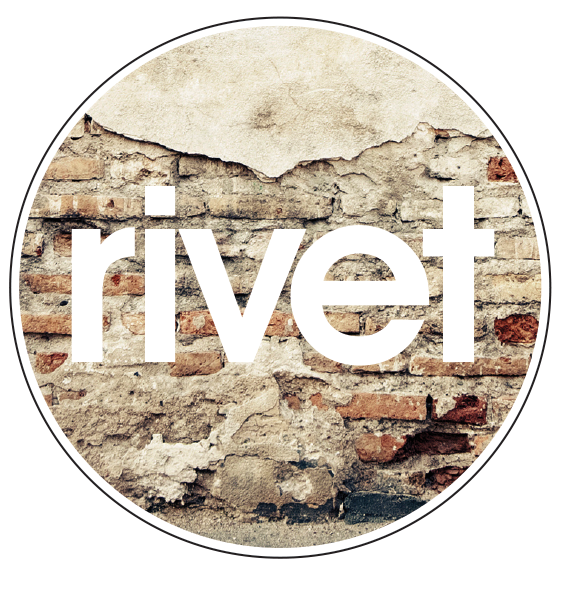RIVETLOGO[1]cr.png