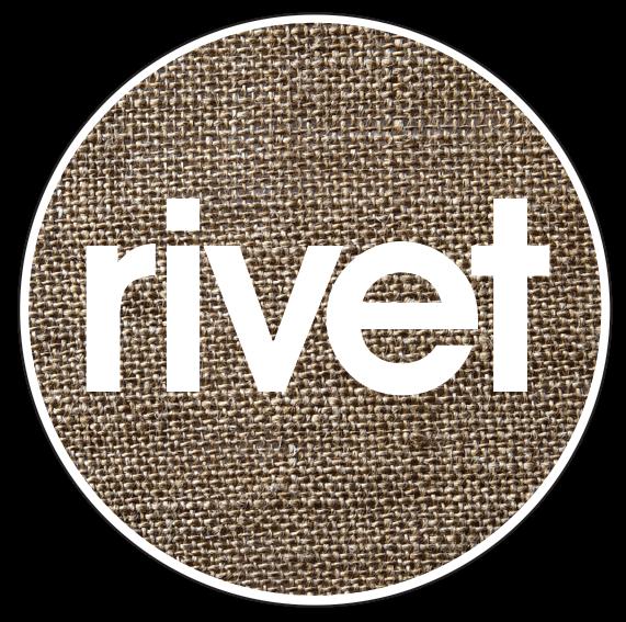 RIVETLOGO[2]cr.png