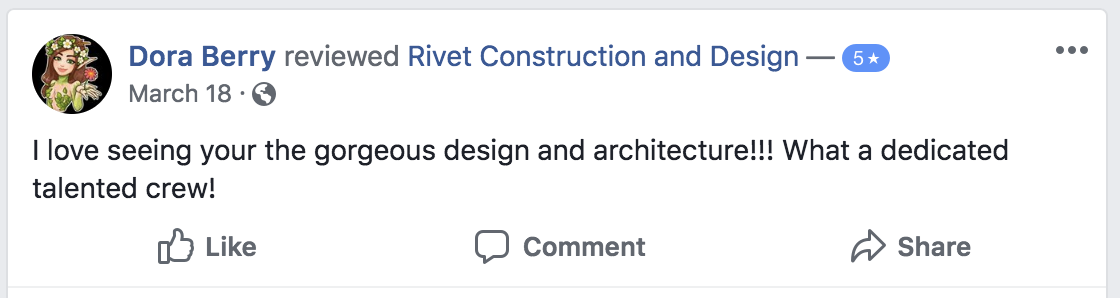 https://www.facebook.com/pg/rivetmanagement/reviews