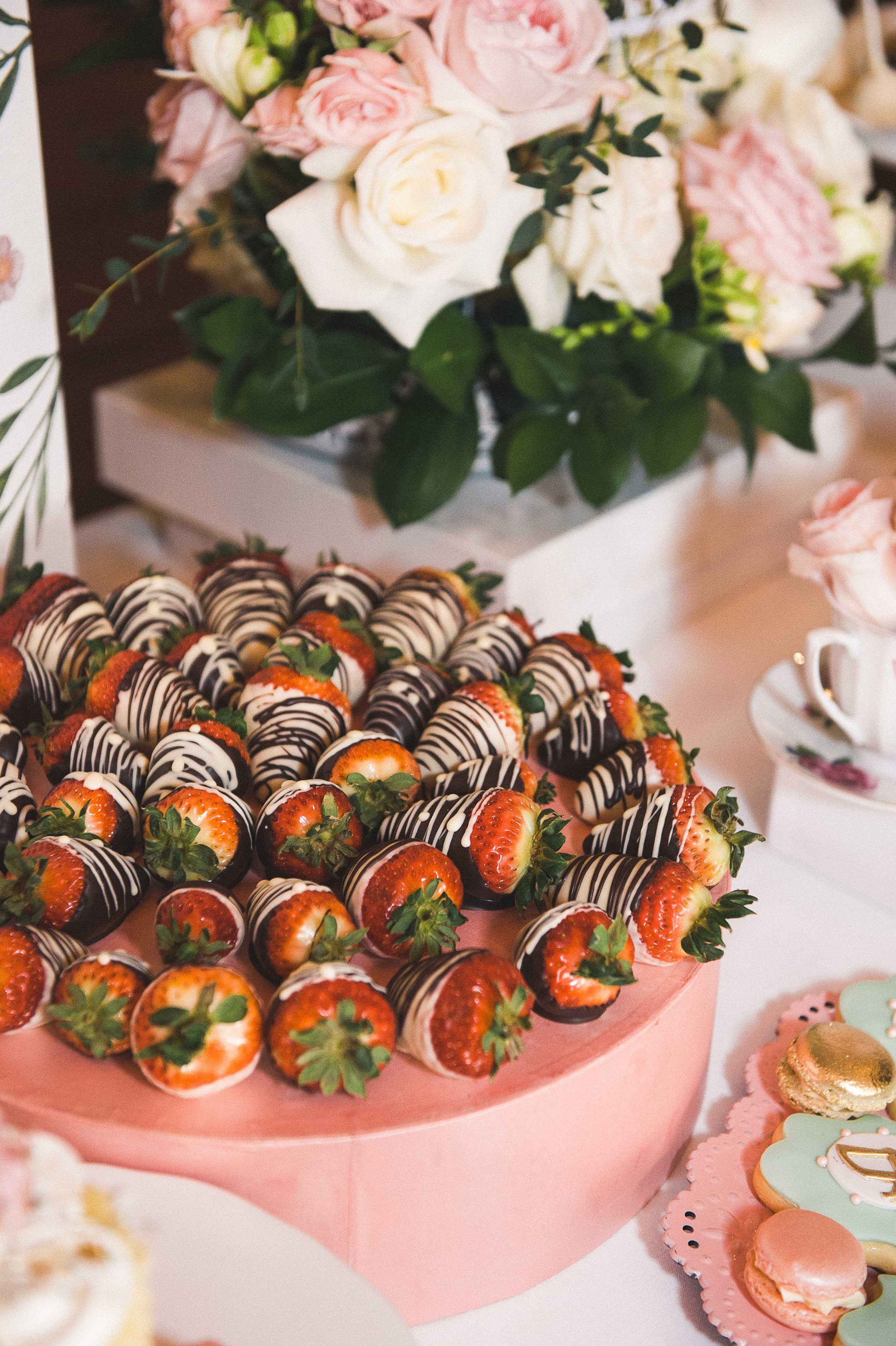 Bridal Shower  Events by Cece-0015.jpg
