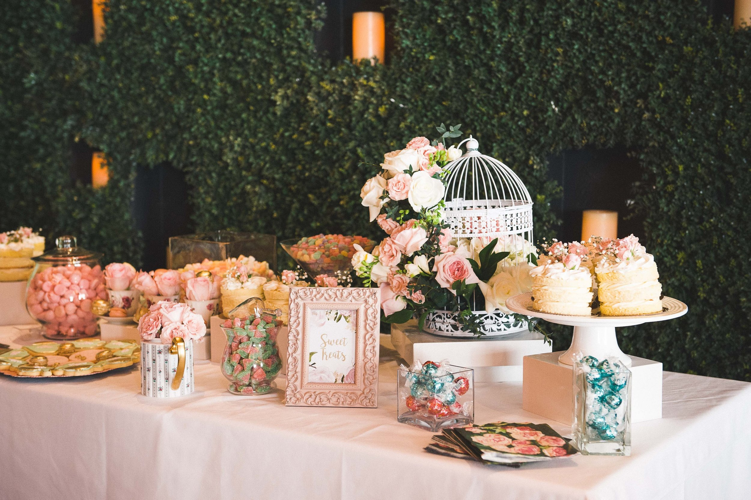 Bridal Shower  Events by Cece-0005.jpg