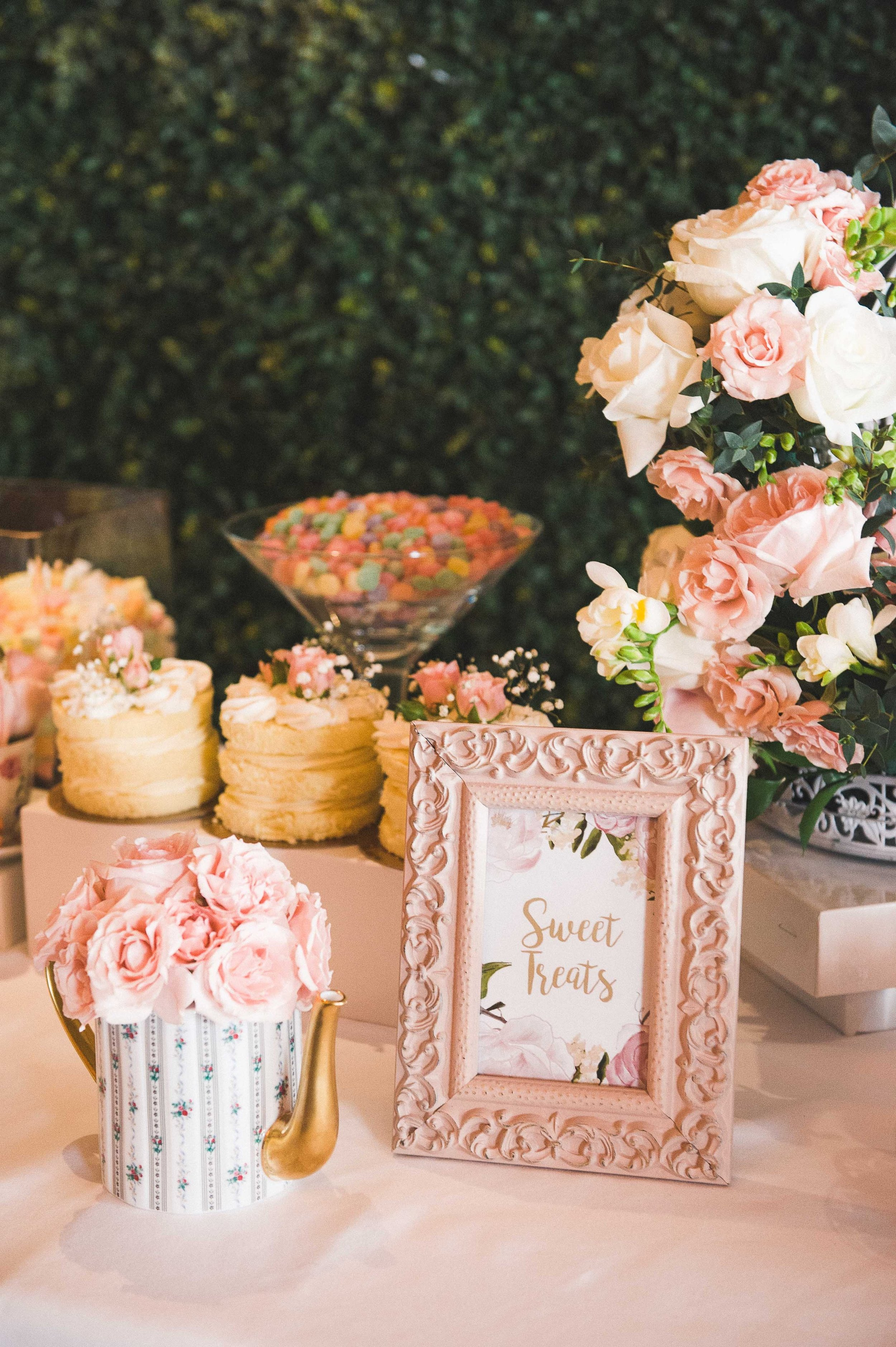Bridal Shower  Events by Cece-0006.jpg