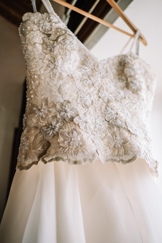 2018 CORFU WEDDING-14.jpg