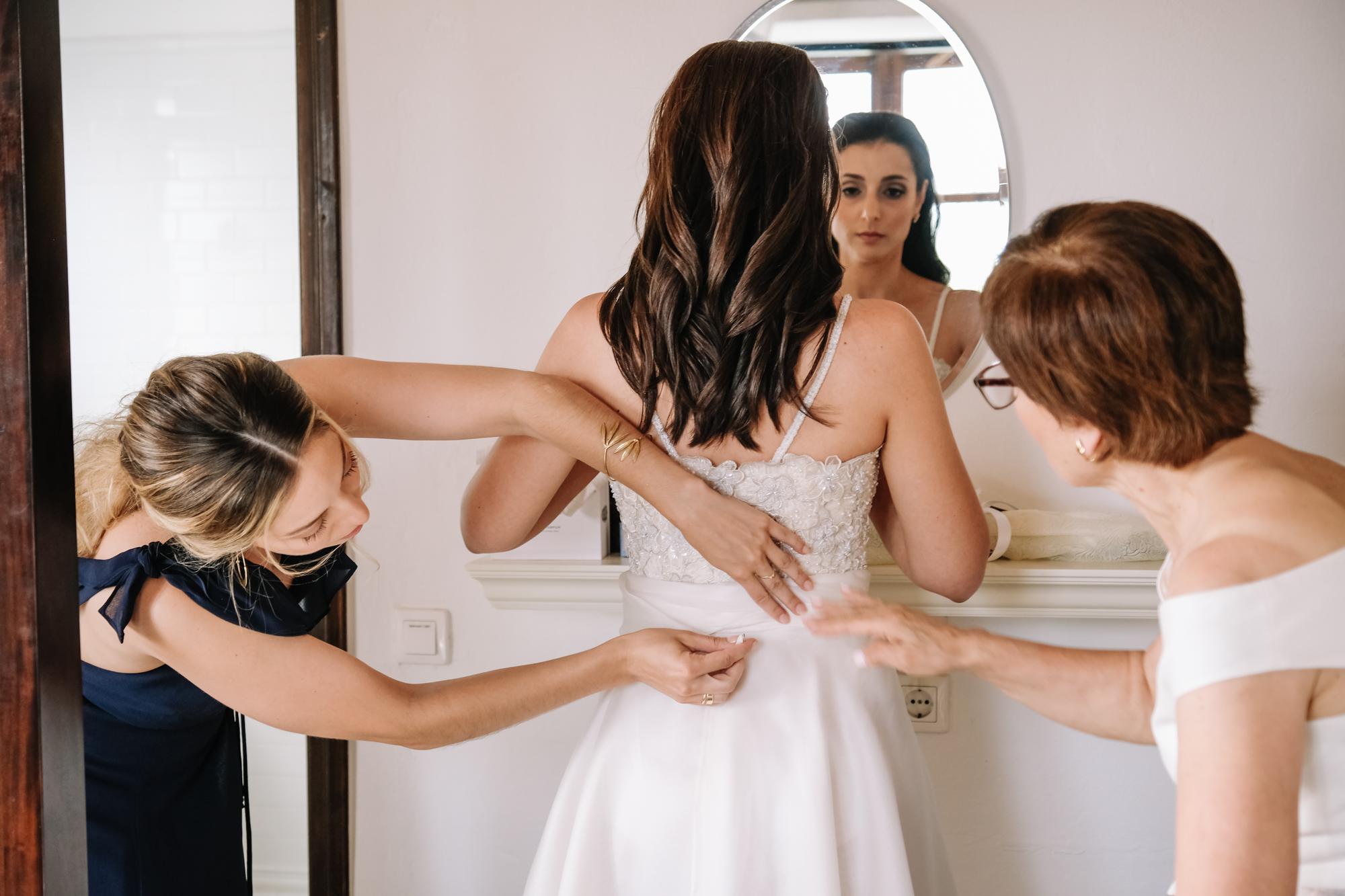 2018 CORFU WEDDING-46.jpg