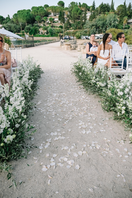 2018 CORFU WEDDING-63.jpg