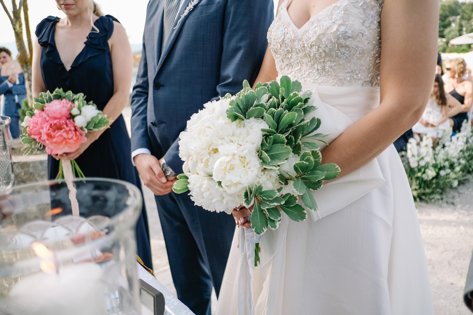 2018 CORFU WEDDING-74.jpg