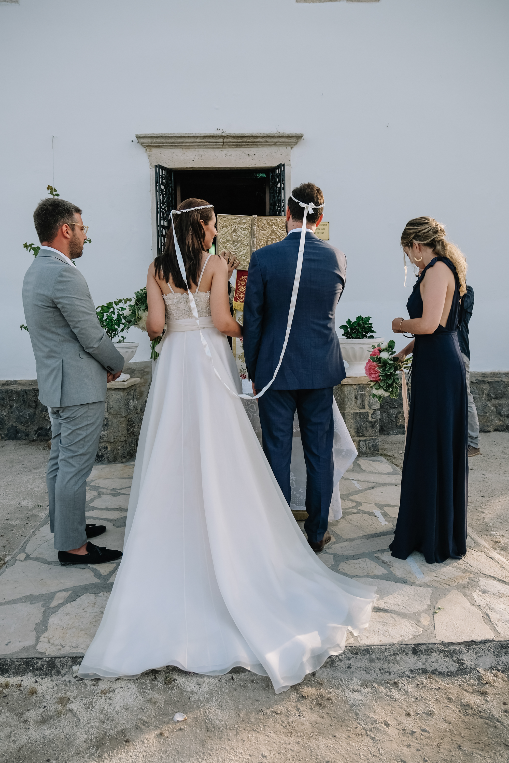 2018 CORFU WEDDING-83.jpg