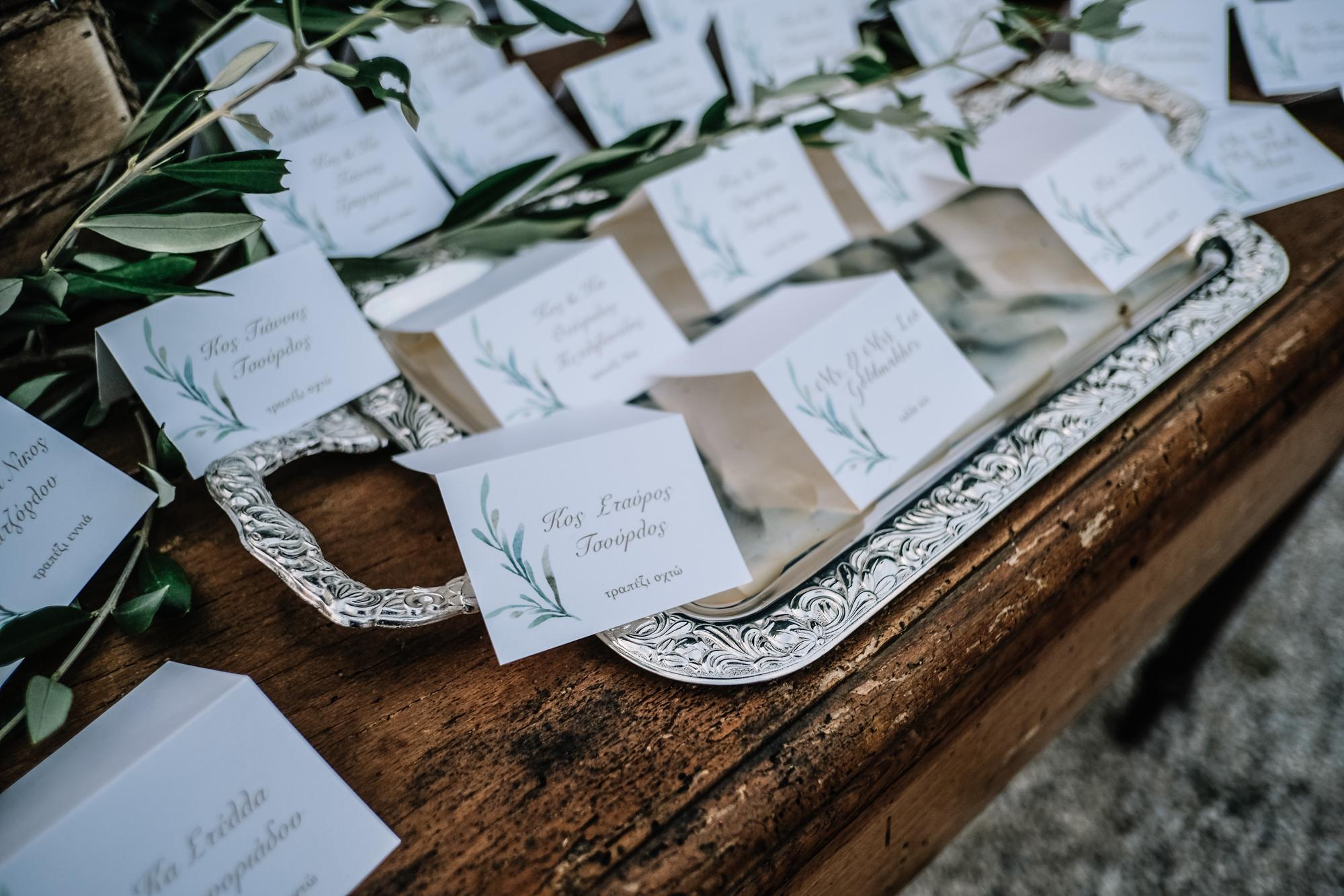 2018 CORFU WEDDING-100.jpg