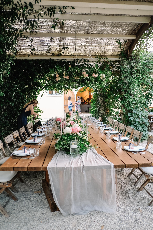 2018 CORFU WEDDING-105.jpg