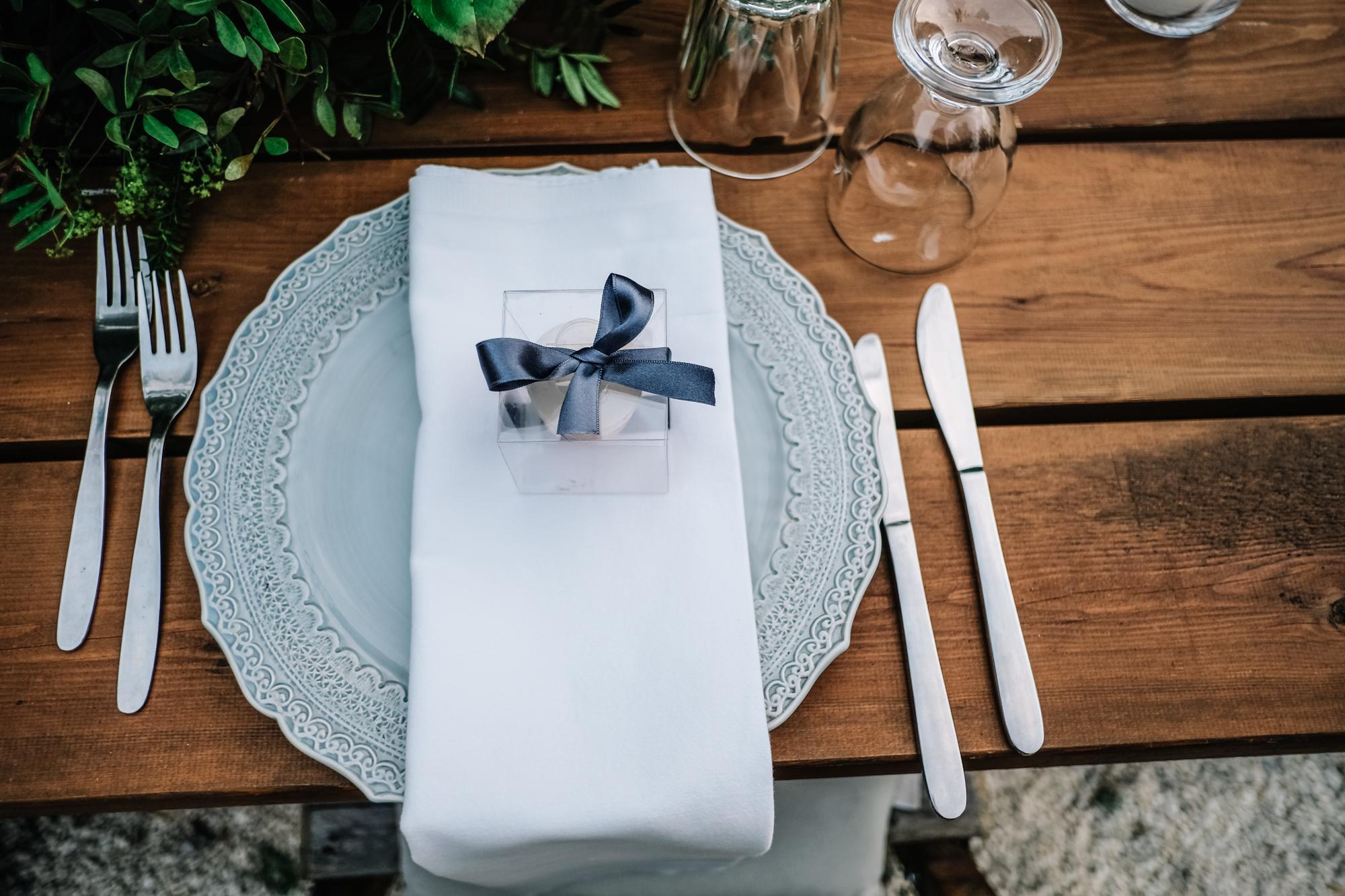2018 CORFU WEDDING-106.jpg