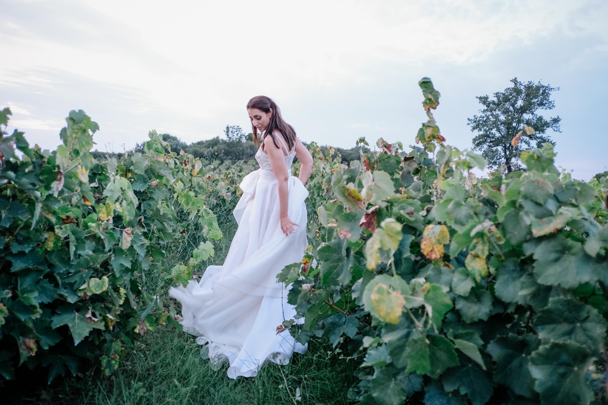 2018 CORFU WEDDING-119.jpg